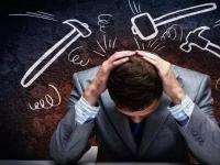 多人起诉同一债务人,执行财产该如何分配?