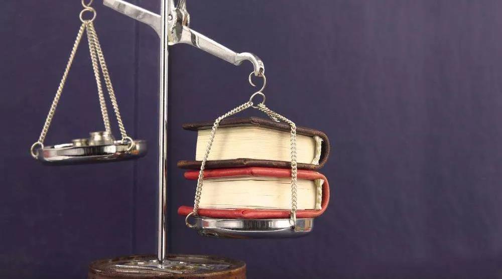 律师吐血总结的法律小知识,句句都是钱啊!