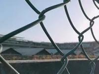 服刑人员死在监狱怎么处理