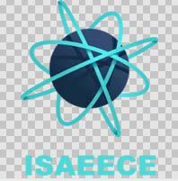 第五届电气、电子和计算机工程研究国际学术研讨会(ISAEECE 2020)