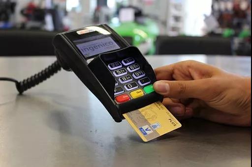 个人银行账户进账多少会被查?今天起,公户转私户:这8种情况,财务放心大胆的转