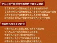《中国延安干部学院学报》2020选题指南