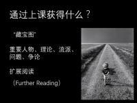 如何有针对性地查找文献?对无从下手的外文文献查找、整理、阅读指南